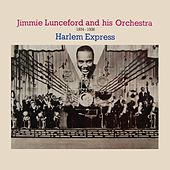 Harlem Express by Jimmie Lunceford And His Orchestra