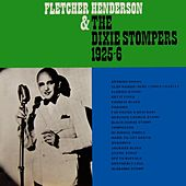 Play & Download 1925-26 by Fletcher Henderson | Napster