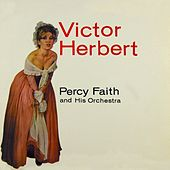 The Album Of Victor Herbert by Percy Faith