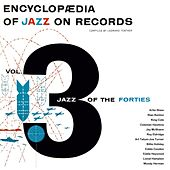 Play & Download Encyclopedia Of Jazz On Records Volume 3 by Various Artists | Napster