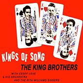 Kings Of Song by King Brothers