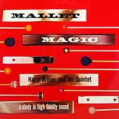 Play & Download Mallet Magic by Harry Breuer | Napster