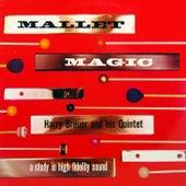 Mallet Magic by Harry Breuer