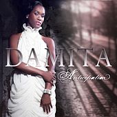 Anticipation by Damita