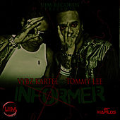 Play & Download Informer - Single by VYBZ Kartel | Napster