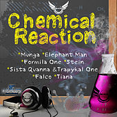 Chemical Reaction Riddim by Various Artists