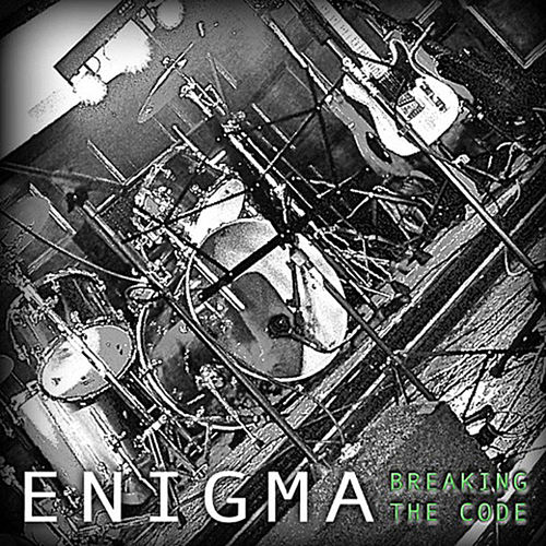 Breaking the Code by Enigma (4)