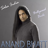 Play & Download Salsa India (Bollywood Baile) by Anand Bhatt | Napster