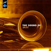 Play & Download The Sound of Jazz by Various Artists | Napster