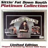 Play & Download Sittin Fat Down South (Michael Watts Remix) by Lil' Troy | Napster