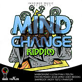 Mind Change Riddim by Various Artists