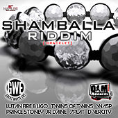 Play & Download Shamballa Riddim - Bracelet by Various Artists | Napster