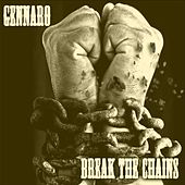Play & Download Break the Chains by Gennaro | Napster
