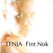 Fint Nok by Tenja