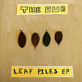 Play & Download Leaf Piles EP by Cub | Napster