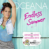 Endless Summer by Oceana