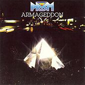 Play & Download Armageddon by Prism | Napster