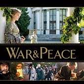 Play & Download War and Peace by Jan A.P. Kaczmarek | Napster