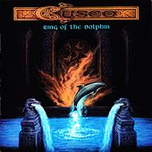 Play & Download Ring of the Dolphin by Cusco | Napster