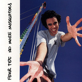 Play & Download No More Mosquitoes by Four Tet | Napster