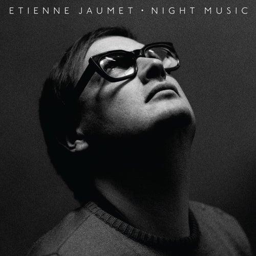Night Music by Etienne Jaumet