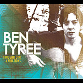 Play & Download Thoughtform Variations by Ben Tyree | Napster