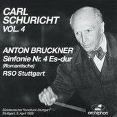 Play & Download Bruckner: Symphony No. 4,