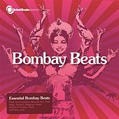 Play & Download Global Beats Presents Bombay Beats by Various Artists | Napster