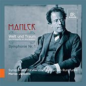 Play & Download Mahler: Welt und Traum by Various Artists | Napster