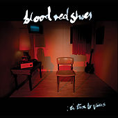 Play & Download In Time to Voices by Blood Red Shoes | Napster