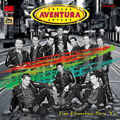 Play & Download Ese Hombre Soy Yo by Los Chicos Aventura | Napster
