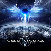 Play & Download Verge of Total Chaos by Danny Cocke | Napster