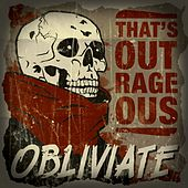 Obliviate by That's Outrageous!