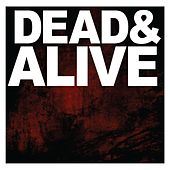 Play & Download Dead&Alive by The Devil Wears Prada | Napster