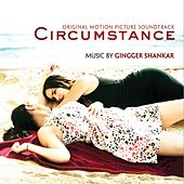 Play & Download Circumstance by Various Artists | Napster