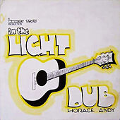 In The Light Dub by Horace Andy