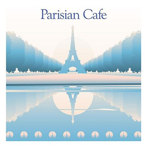 Play & Download Bar de Lune Presents Parisian Café by Various Artists | Napster