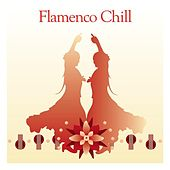 Play & Download Bar de Lune Presents Flamenco Chill by Various Artists | Napster