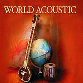 Play & Download Bar de Lune Presents World Acoustic by Various Artists | Napster