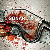 Cut Us Up by Sonar