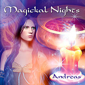Play & Download Magickal Nights by Andreas | Napster