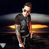 Play & Download Ryder Bitch by De La Ghetto | Napster