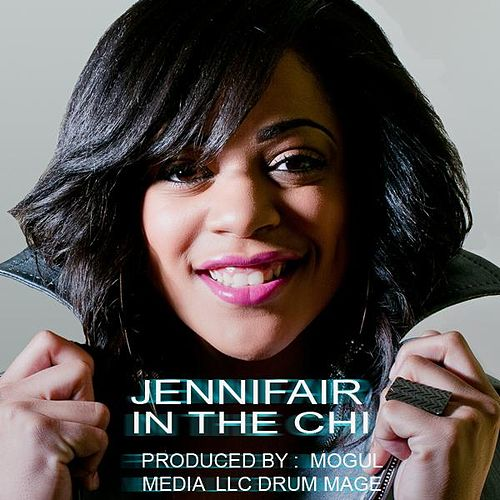 Play & Download In the Chi by Jennifair | Napster