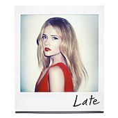 Play & Download Late by Florrie | Napster