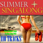 Summer Singalong by Various Artists