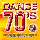 Play & Download Dance 70'S by Various Artists | Napster