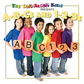 Play & Download A-B-Cs And 1-2-3s by Sing Along Kids | Napster