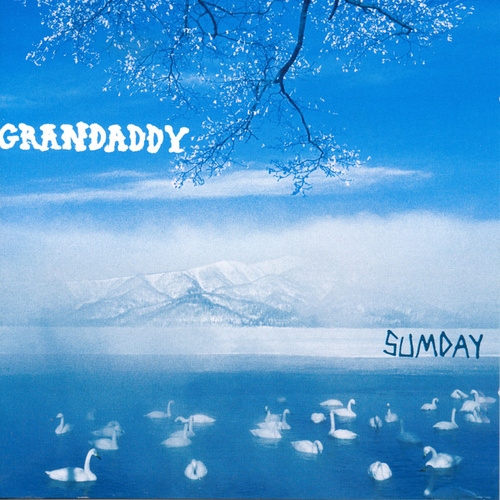 Play & Download Sumday by Grandaddy | Napster