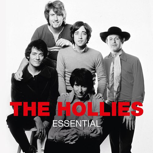 Play & Download Essential by The Hollies | Napster
