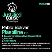 Play & Download Plastiline by Pablo Bolivar | Napster